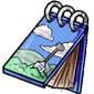Digging Handbook
