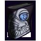 Space Quest Prize List