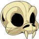 Cobron Skull