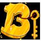 2012 Calendar Key 13