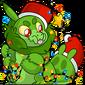 Krittle Christmas