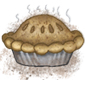 Soiled Pie