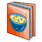 The Common Cookbook