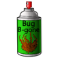 Bug B Gone Spray