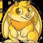 Yellow Jakrit