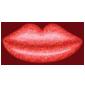 Cherry Gummy Lips