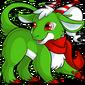Makoat Christmas