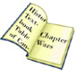 History Textbook