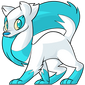 Xephyr Blue