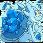 Sharshel Crystal