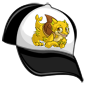 Sharshel Hat