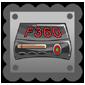 F360 Stamp
