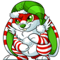 Jakrit Christmas
