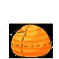 Venus Plushie