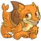 Sharshel Orange Before 2013 revamp