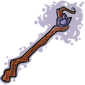 Evil Wand