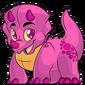 Trido Pink New