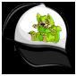Wulfer Hat