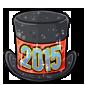 2015 Top Hat