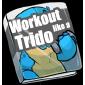 Workout Like a Trido
