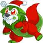 Wulfer Christmas
