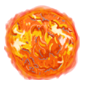 Fireball Before 2015 revamp