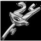 2012 Calendar Key 24