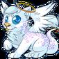 Ridix Angelic