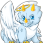 Trido Angelic