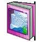 Book of Aliteen Cliffs