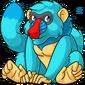 Audril blue