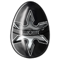 Ninja Jakrit Egg