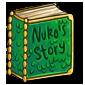 Nukos Story