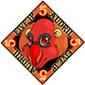 Audril Stamp Before 2015 revamp