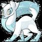 Xephyr Ice
