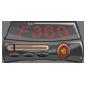 F360 Console