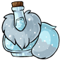 Ice Audril Morphing Potion