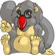 Audril Grey Before 2013 revamp
