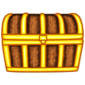 Treasure Chest Before 2015 revamp