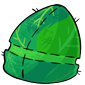 Earth Jakrit Egg Plushie