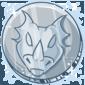 Glacies Coin