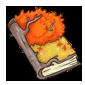Maple Tree Book