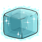 Plain Ice Cube Before 2015 revamp