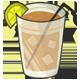 Iced Tea Before 2014 revamp