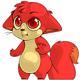 Dabu Red Before 2013 revamp