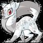 Xephyr Snowdrift New