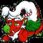 Novyn Christmas