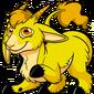 Makoat Yellow