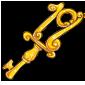 2012 Calendar Key 19