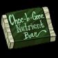 Choc-b-gone Nutrient Bar